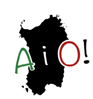 Aiò-Logo