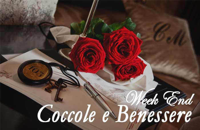 Coccole-e-Benessere-Teaser
