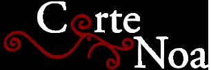 Ristorante-Corte-Noa-Logo