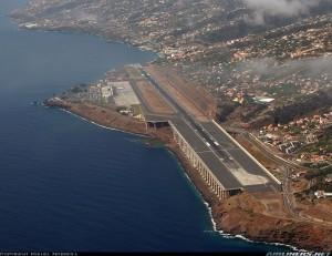Madeira-Airport-62
