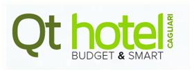 Qt-Hotel-Logo