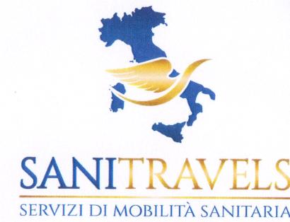 Sani-Travels-Logo