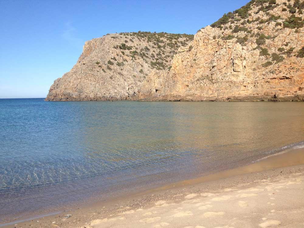 Sardinia-Journey-Beach-Cover