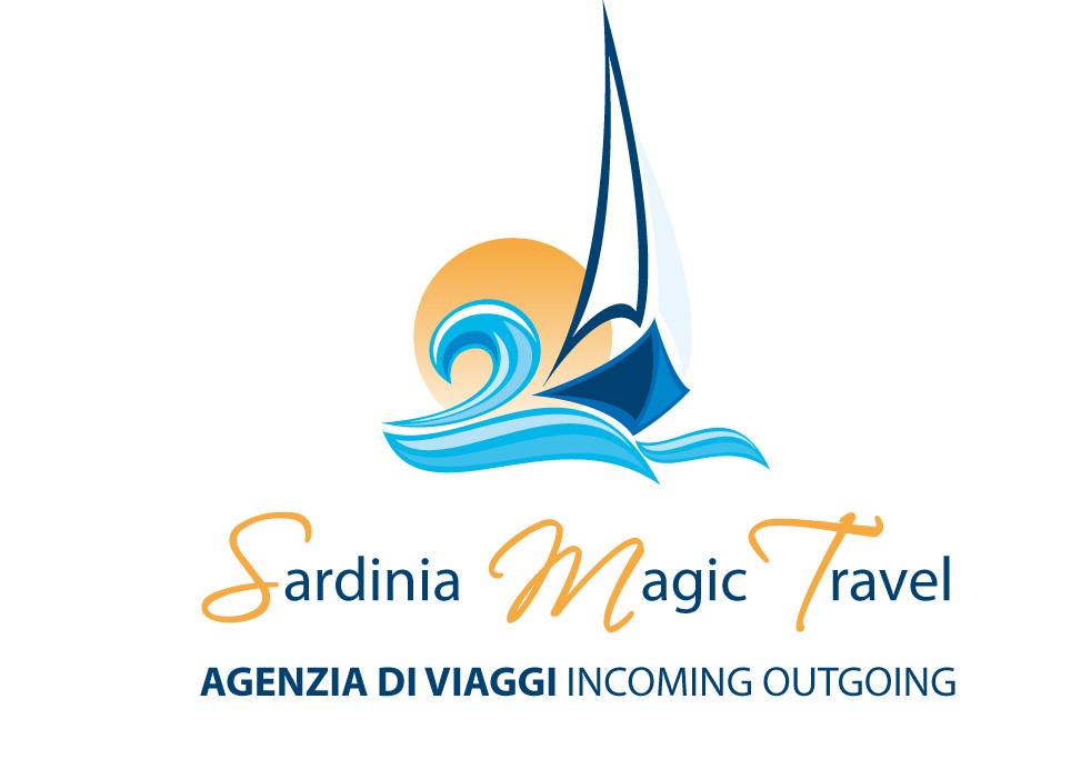 Sardinia-Magic-Travel-Logo