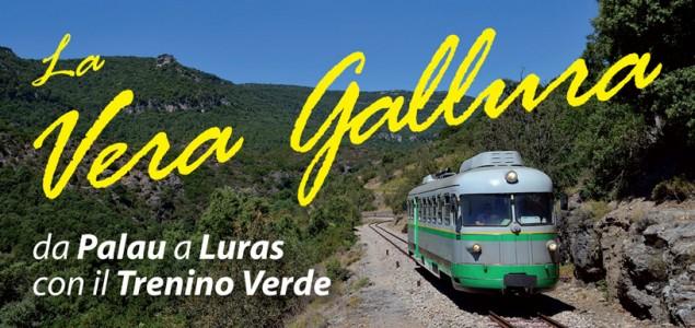 Tour_Gallura_Palau_Luras_Trenino_Verde-2