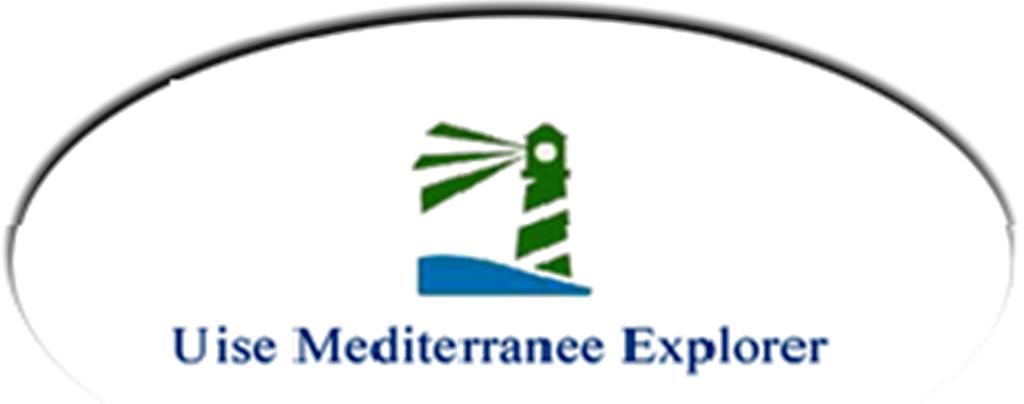 Uise-Mediterranee-Logo