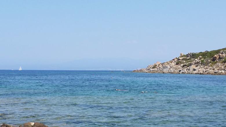 Sardinia-Journey-Villasimius