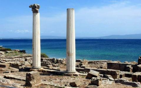 colonne-tharros