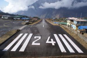 lukla-airport-nepal